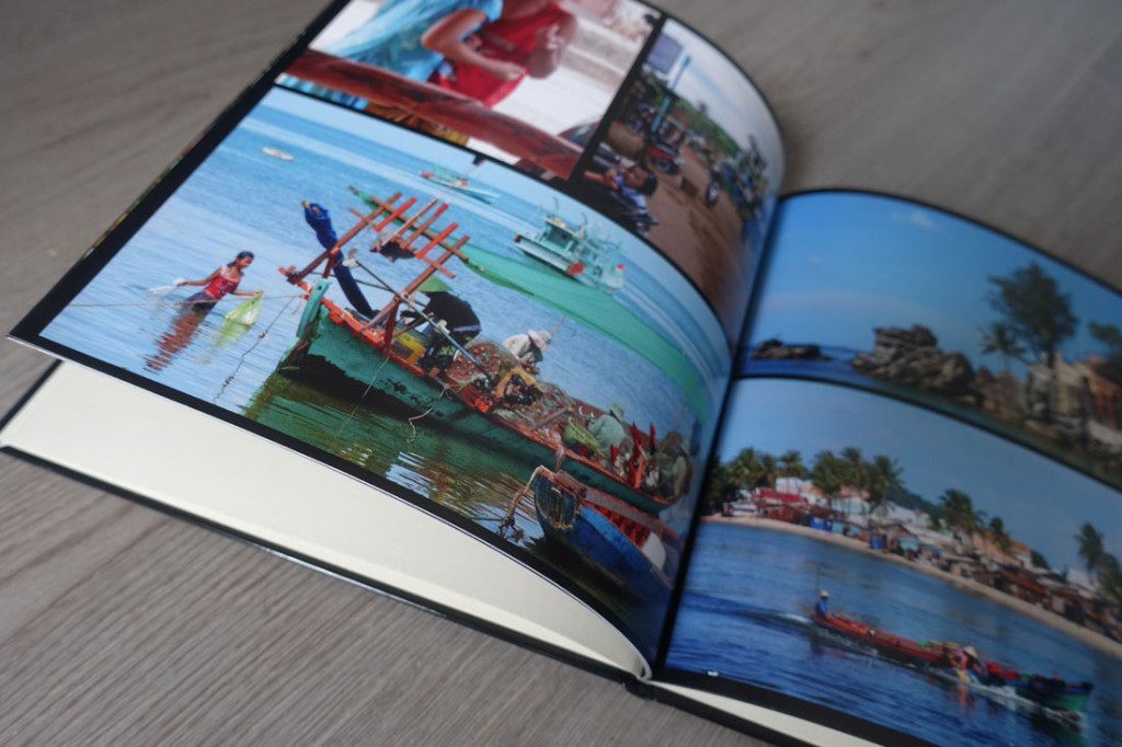 photo-book-impression
