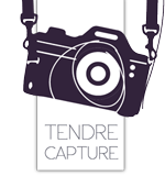 Tendre capture